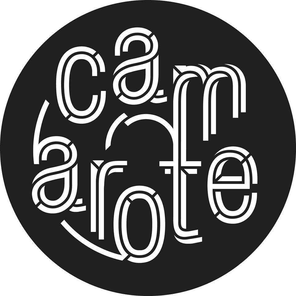 Camarote - Cultura en Movimiento AISBL (Brussels)