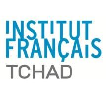 Institute Français du Tchad (N'Djamena)