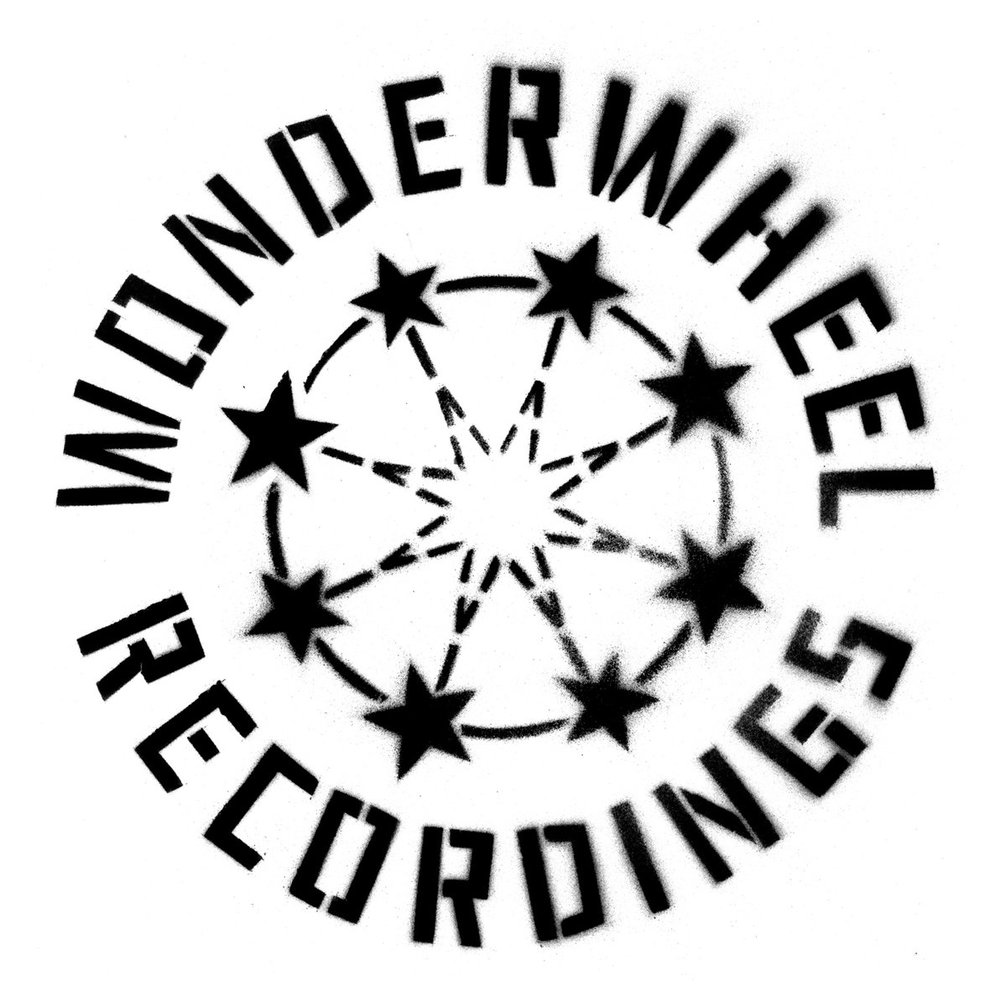 Wonderwheel Recordings (USA)