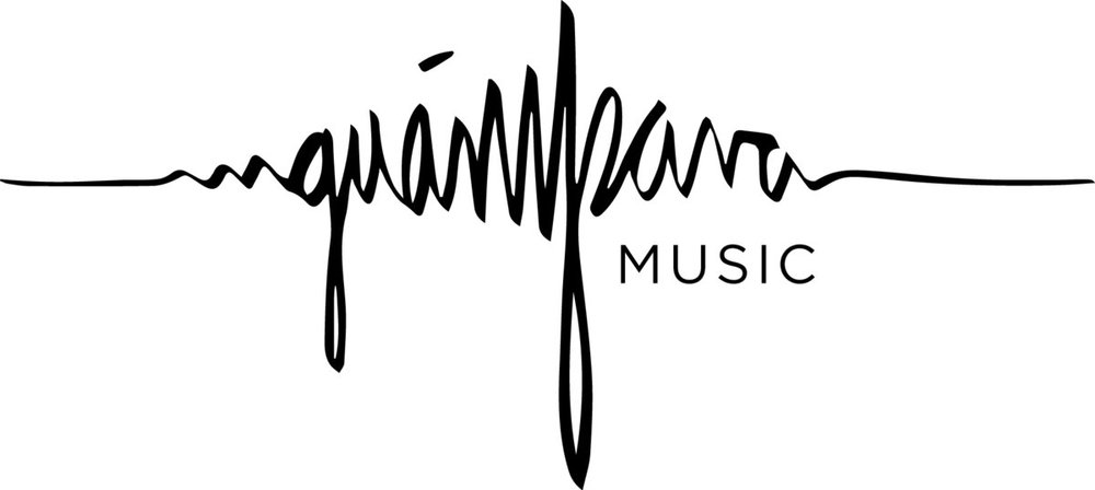 Gu   á   mpara Music (Havana)