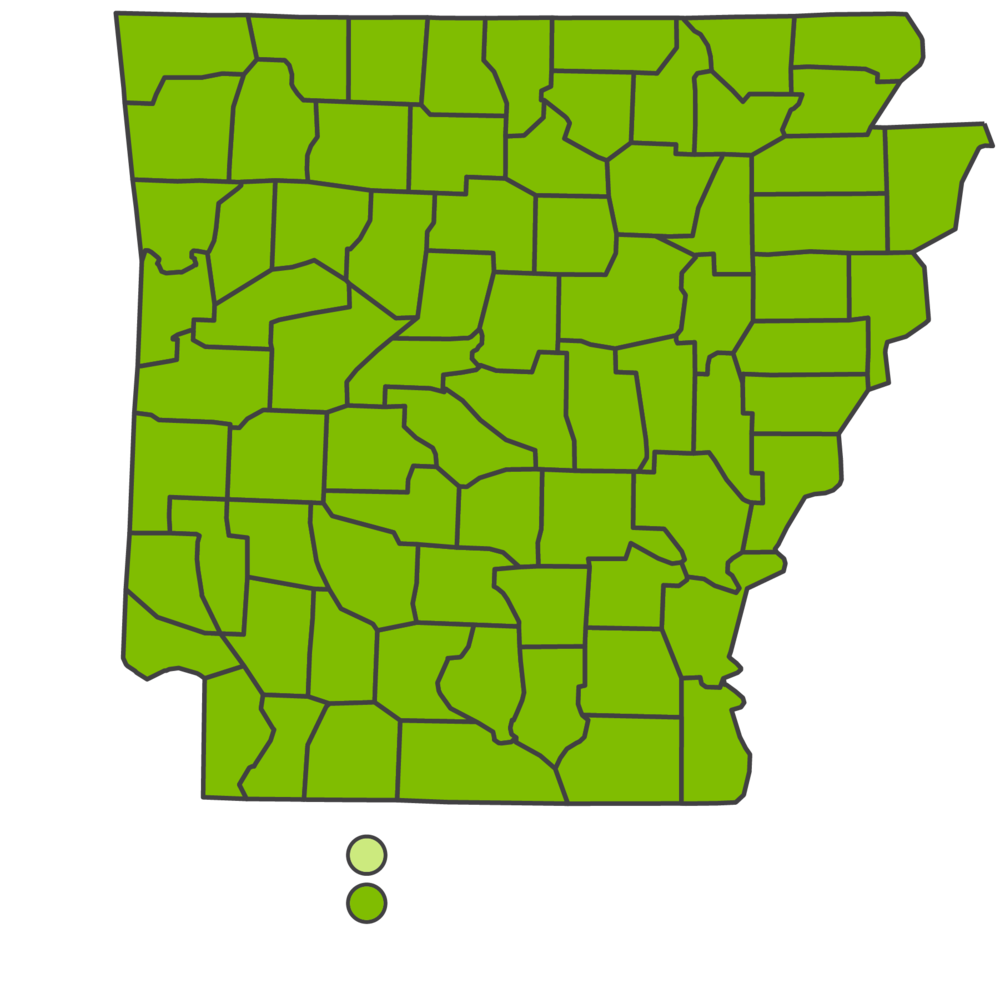 Taziki's Cafe Franchising | Arkansas Markets