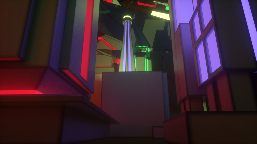 city test 1_0000.png
