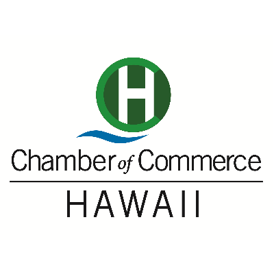 Chamber of Commerce of Hawaii