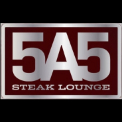 5A5 Steakhouse