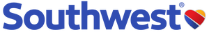 logo_Southwest_online_rgb-01.png