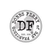 logo_Dobbs_Ferry_400x400-square.jpg