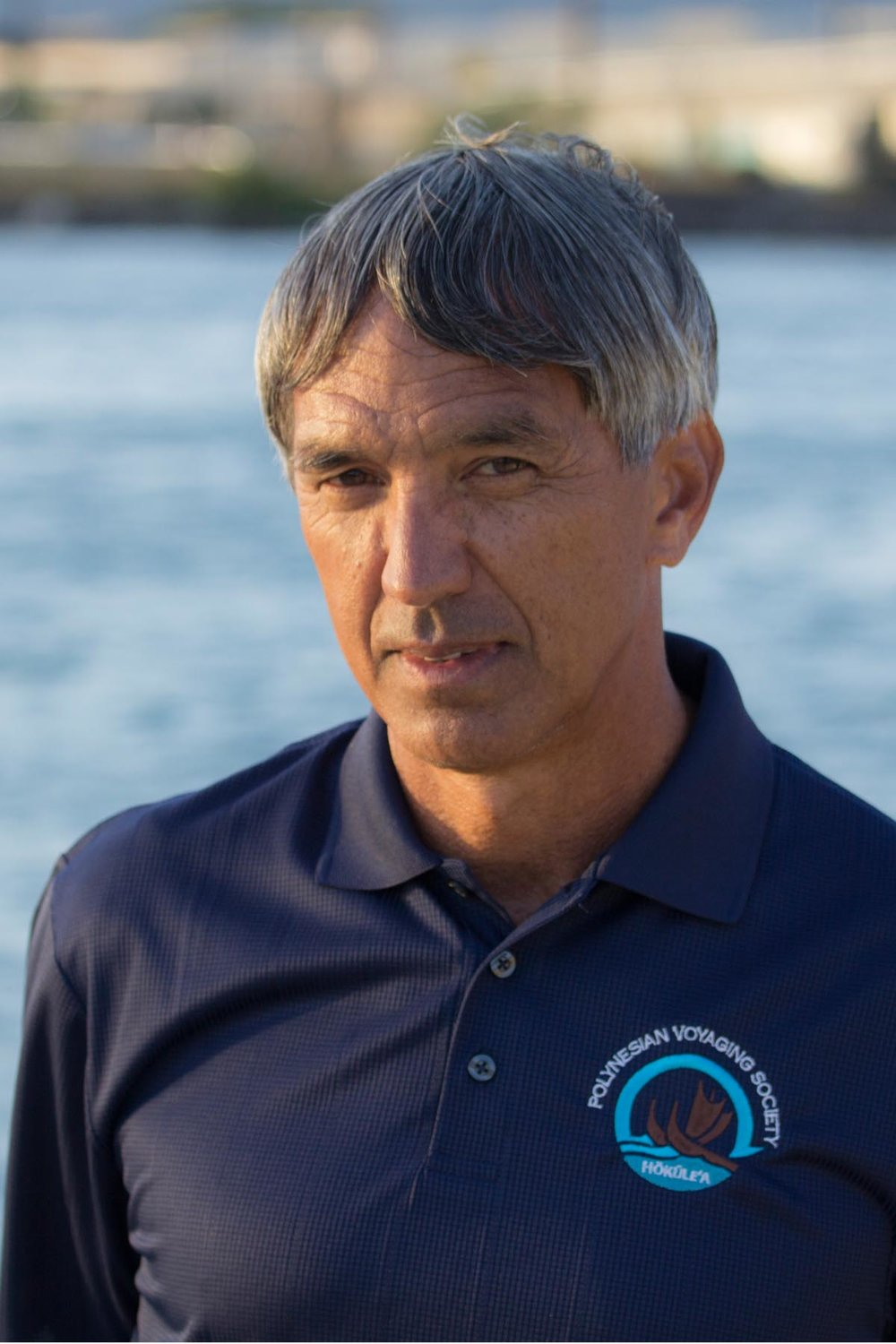 nainoa_thompson_1.jpg