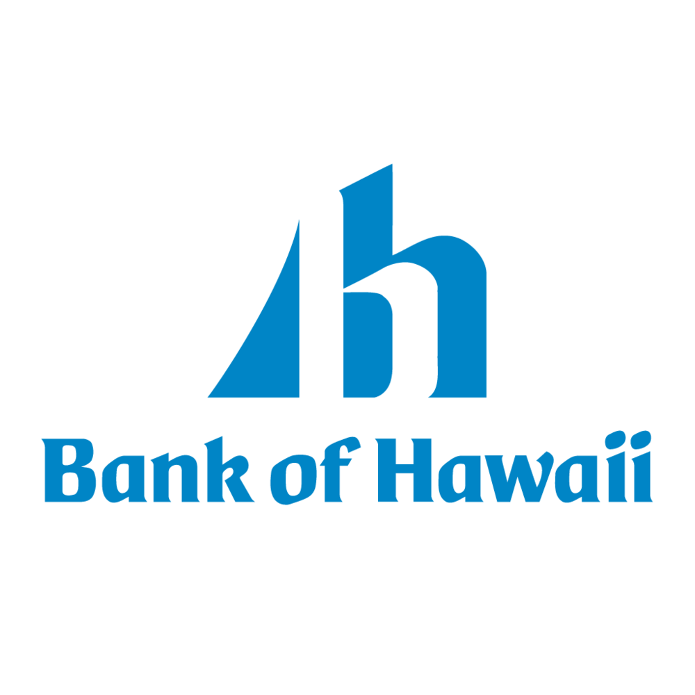bank-of-hawaii-logo.png