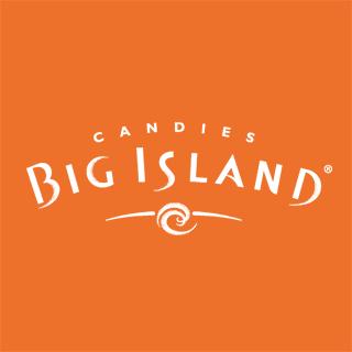 logo_bigislandcandies.png