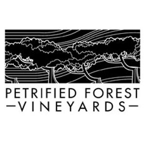 Petrified-Forest-Vineyards(1).JPG