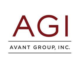 AGI_logo.JPG