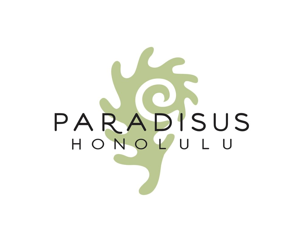 Paradisus Jewelry
