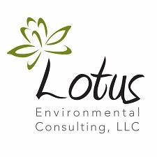 Lotus-logo300_v2.jpg