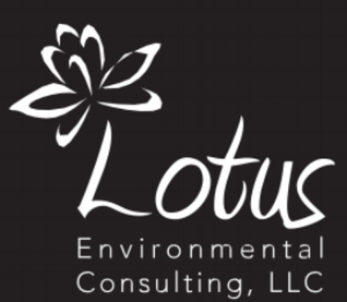 Lotus Environmental Consulting