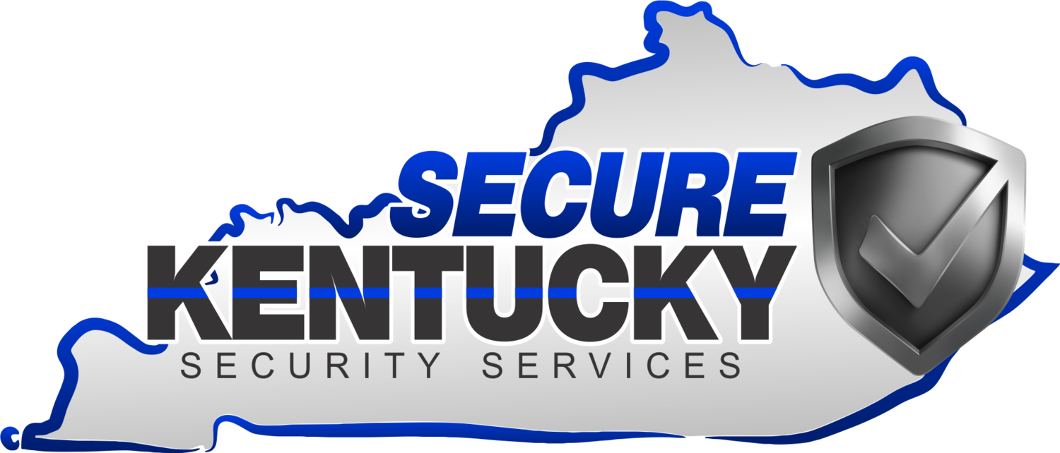 Secure Kentucky