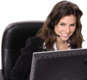 Accent reduction training classes online at Canto Speech Therapy Online