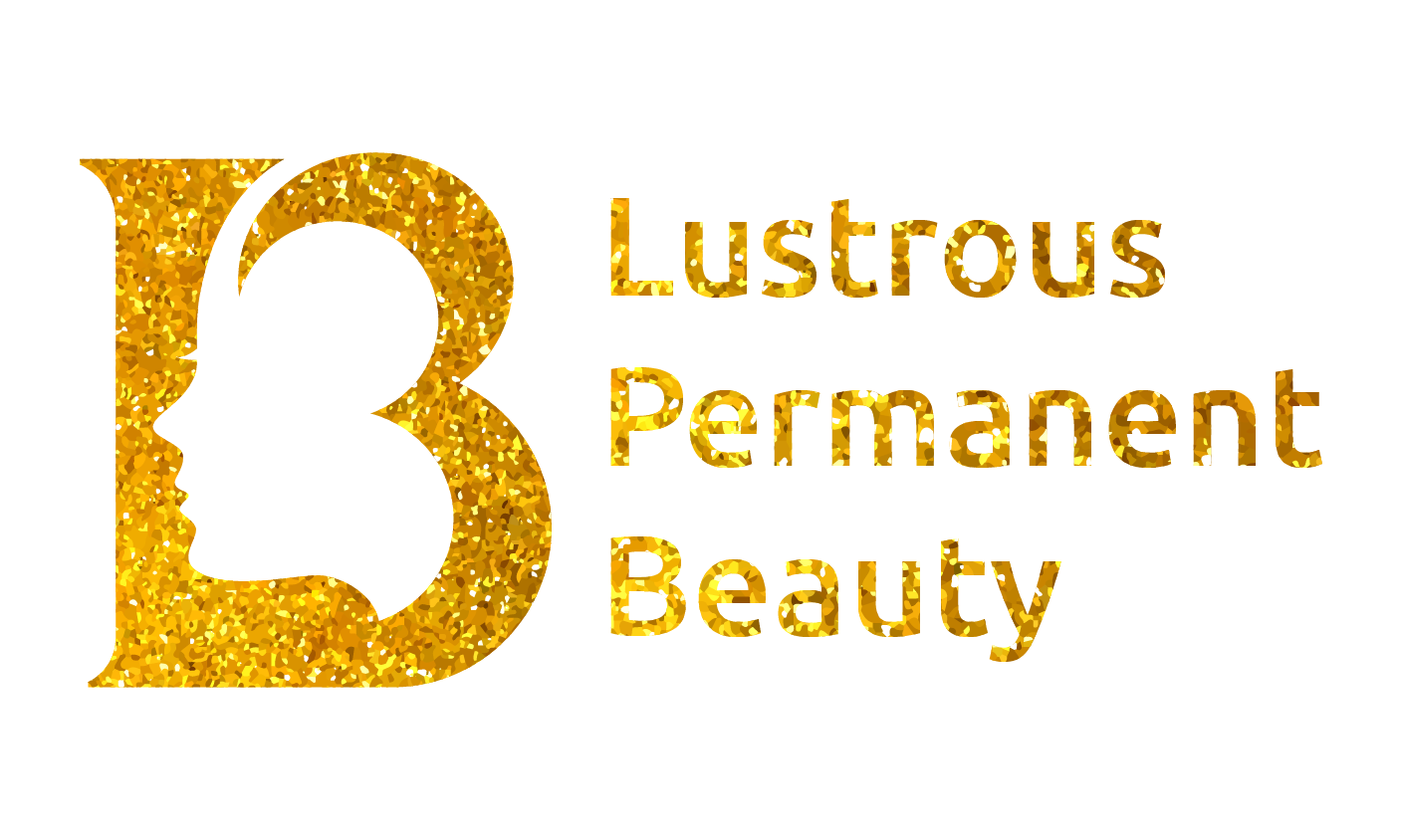 Lustrous Permanent Beauty