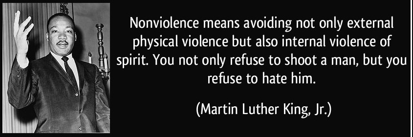 quote-nonviolence-means-avoiding-not-only-external-physical-violence-but-also-internal-violence-of-martin-luther-king-jr-102496