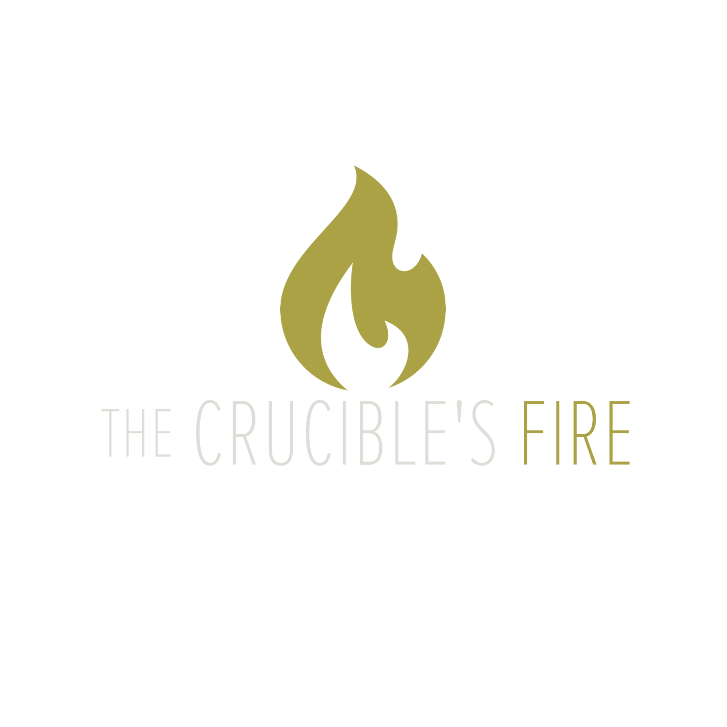 The Crucible's Fire
