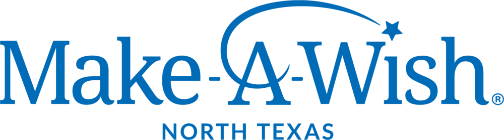 New MAW logo blue.png