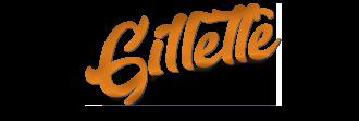 Gillette.png