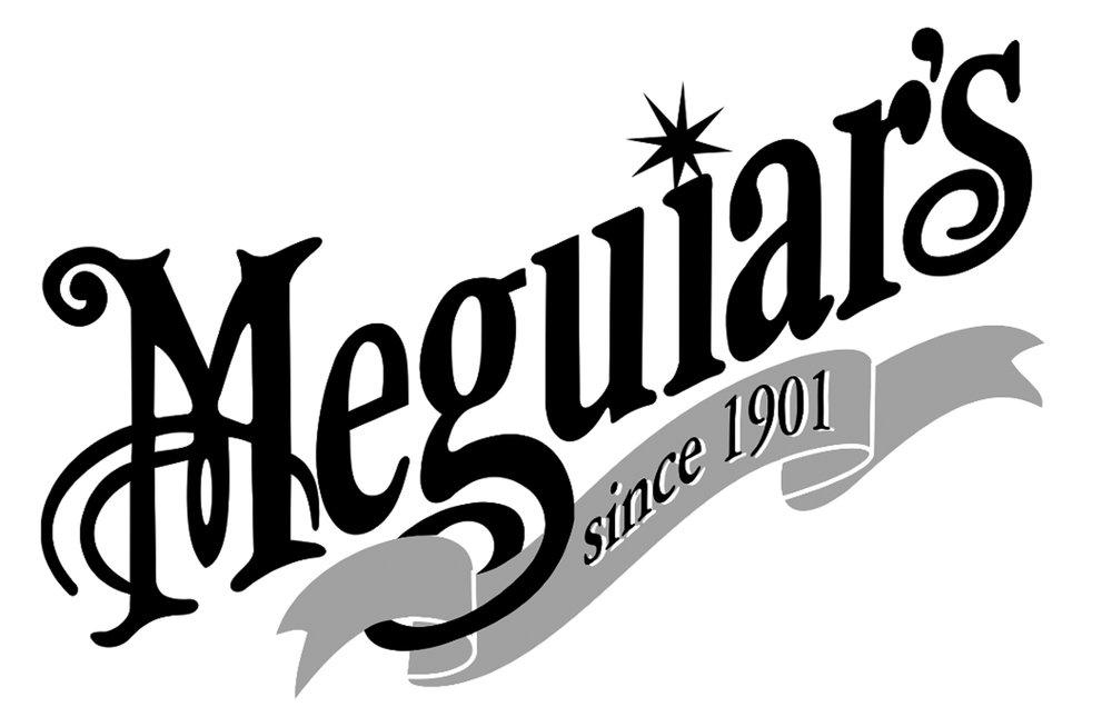 Meguiars-vector-logo_2.jpg