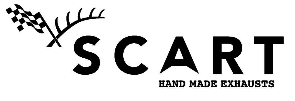 scart_bw.jpg