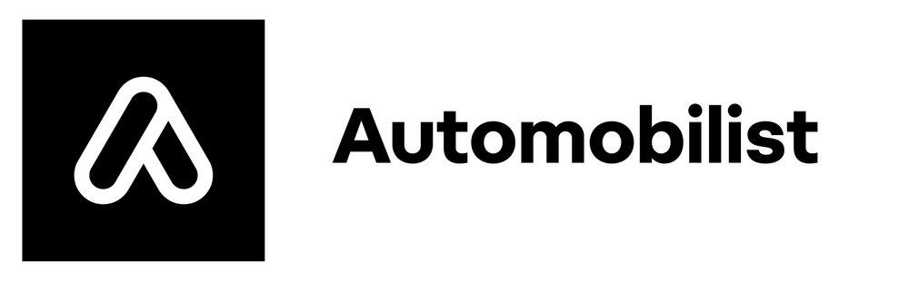 Automobilist Logo-07.jpg