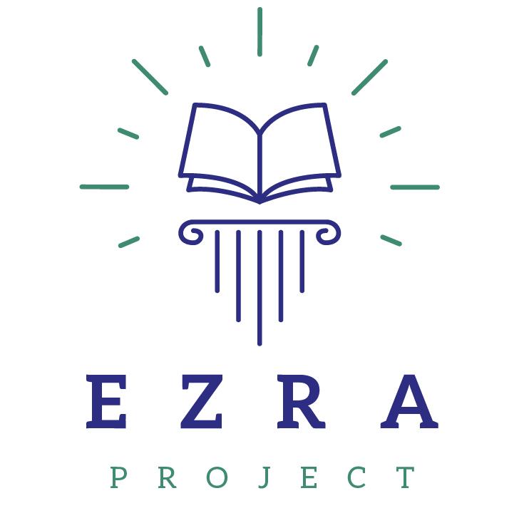 Greek Tenses Explained — Ezra Project