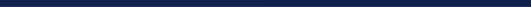 blue_divider.jpg