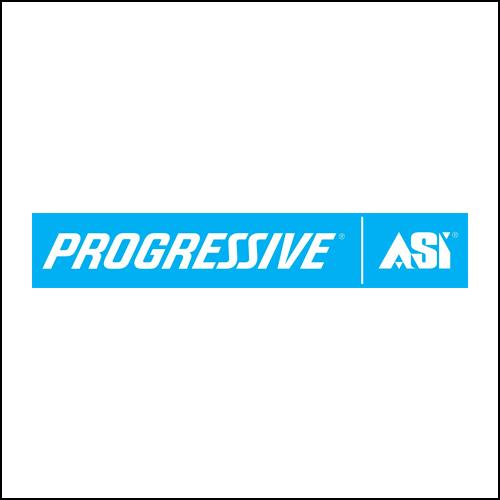 progressive_ASI.jpg