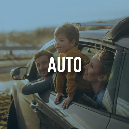 services_auto.jpg