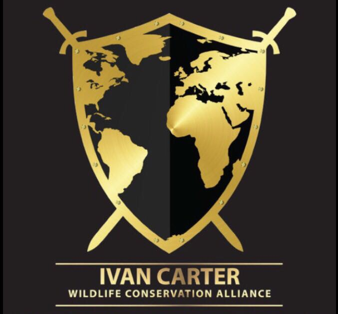 Ivan Carter Wildlife Conservation Alliance -