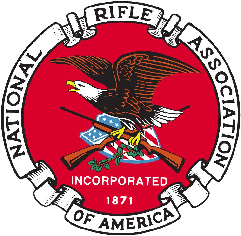 National Rifle Association -