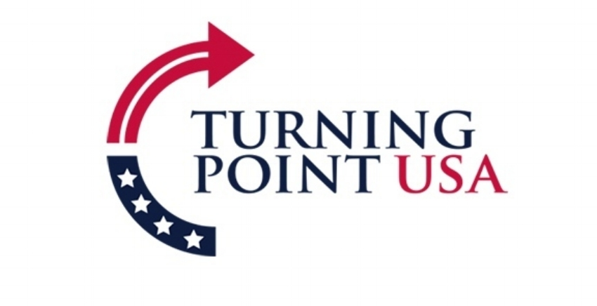 Turning Point USA -