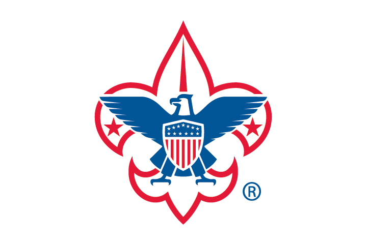 National Boy Scouts of America Foundation -