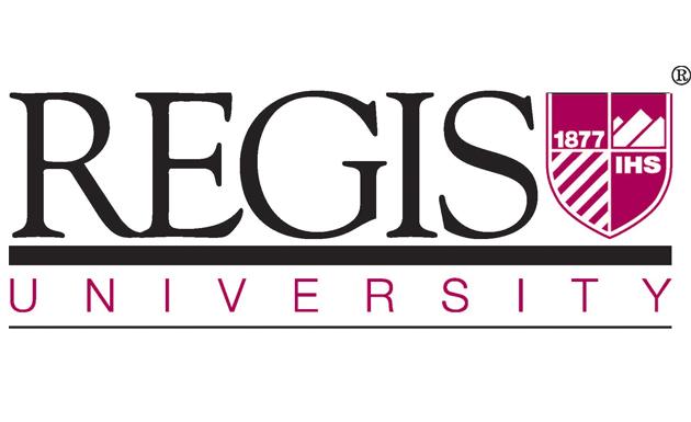 Regis University, Denver, Colorado -