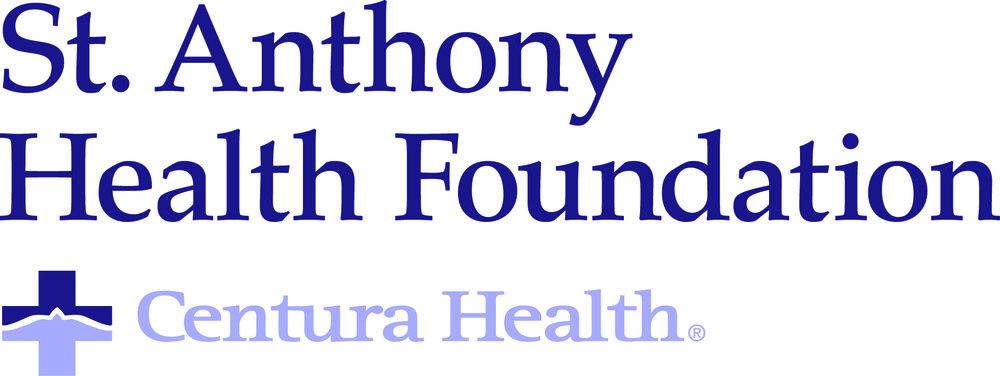 St. Anthony Health Foundation, Denver, Colorado -