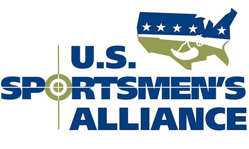 U.S. Sportsmen's Alliance Foundation -