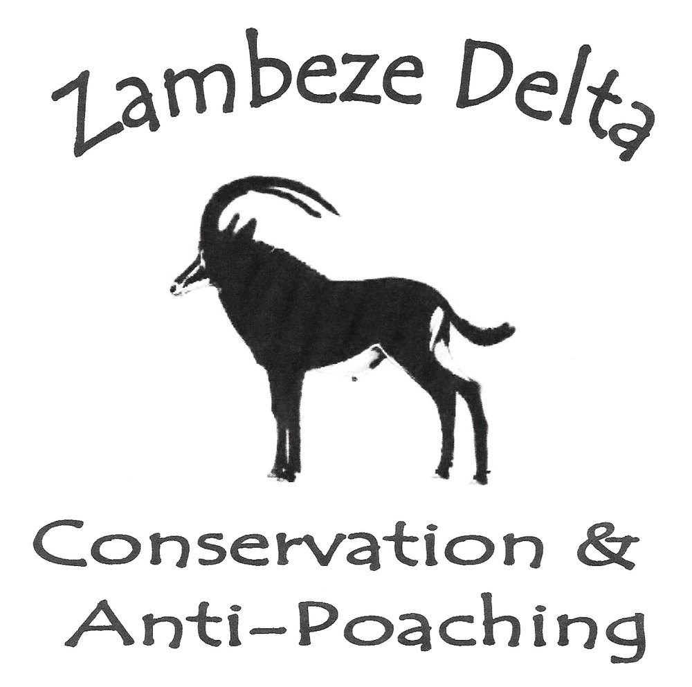 Zambezi Delta Conservation & Anti-Poaching -
