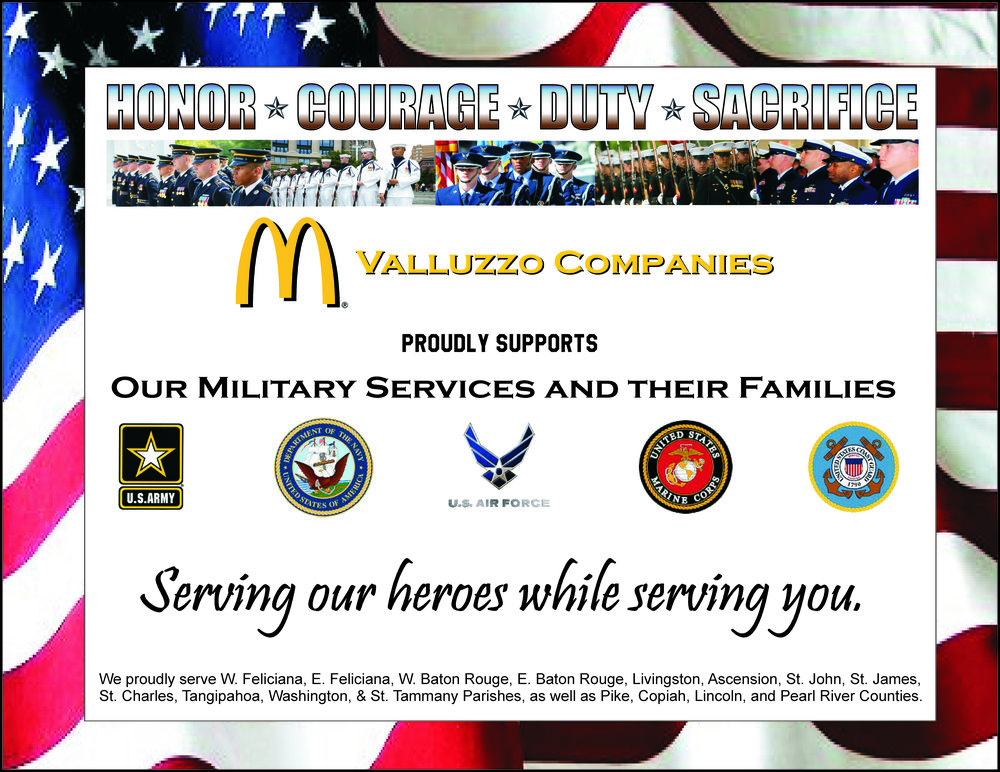 VALLCOMP MILITARY Appreciation Ad_Color.jpg