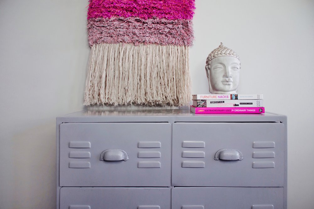 shop slo sustainable home decor
