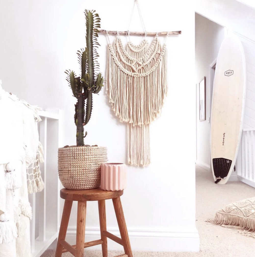 shop slo bohemianism home