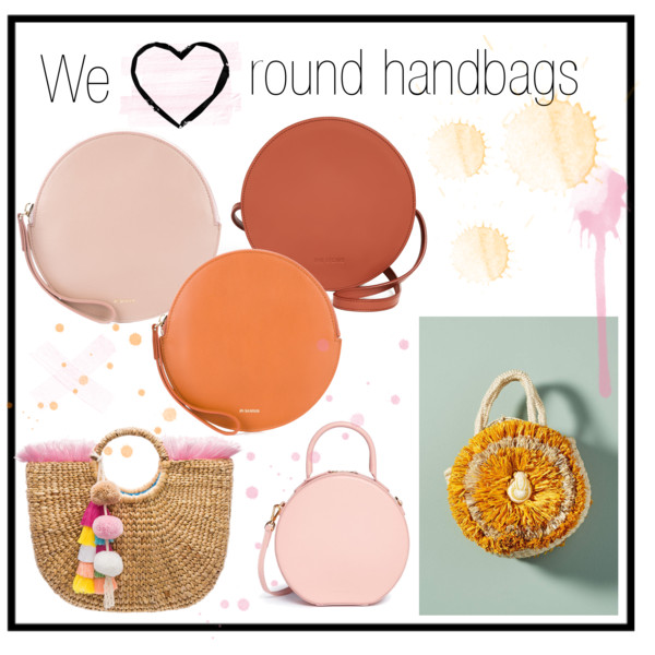 shop slo round bags