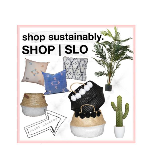 shop_slo_sustainable.jpg