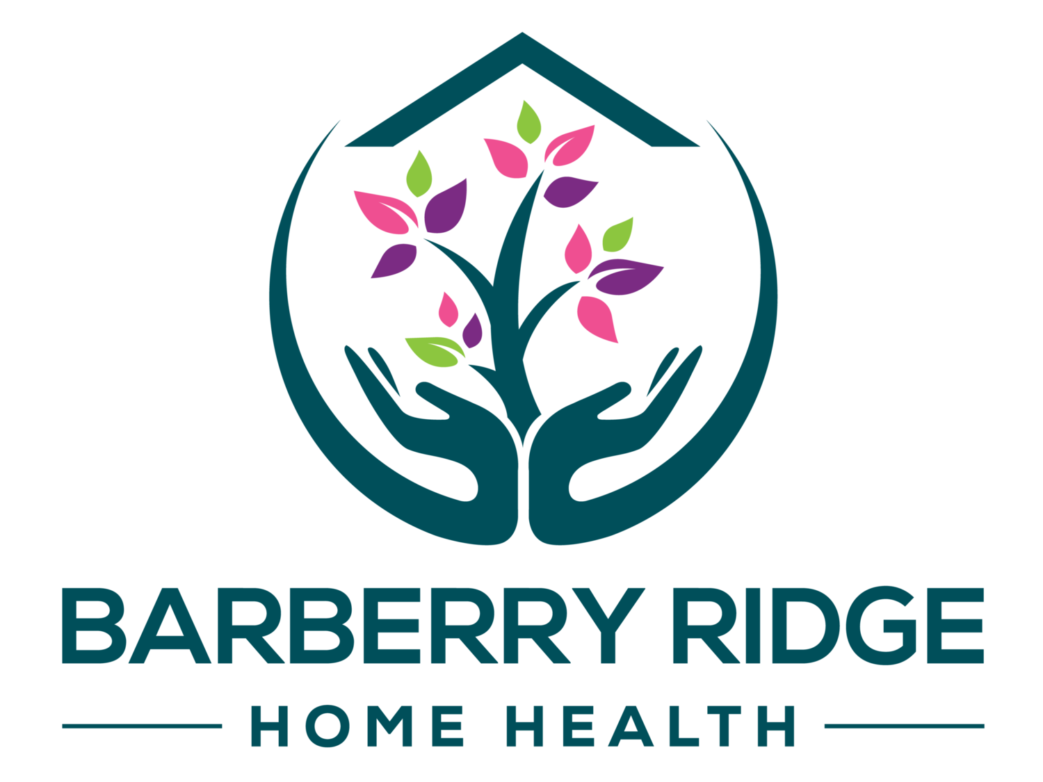 Barberry Ridge Home Health: Pittsburgh In-Home Care