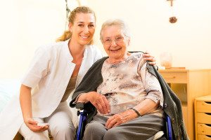 Home Care in Pittsburgh: Avoid Social Isolation with Home Care and Other Options