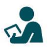Provider Profile Download