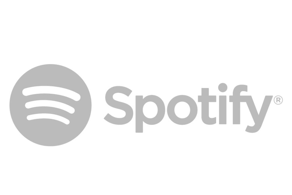 spotify logo@2x.png
