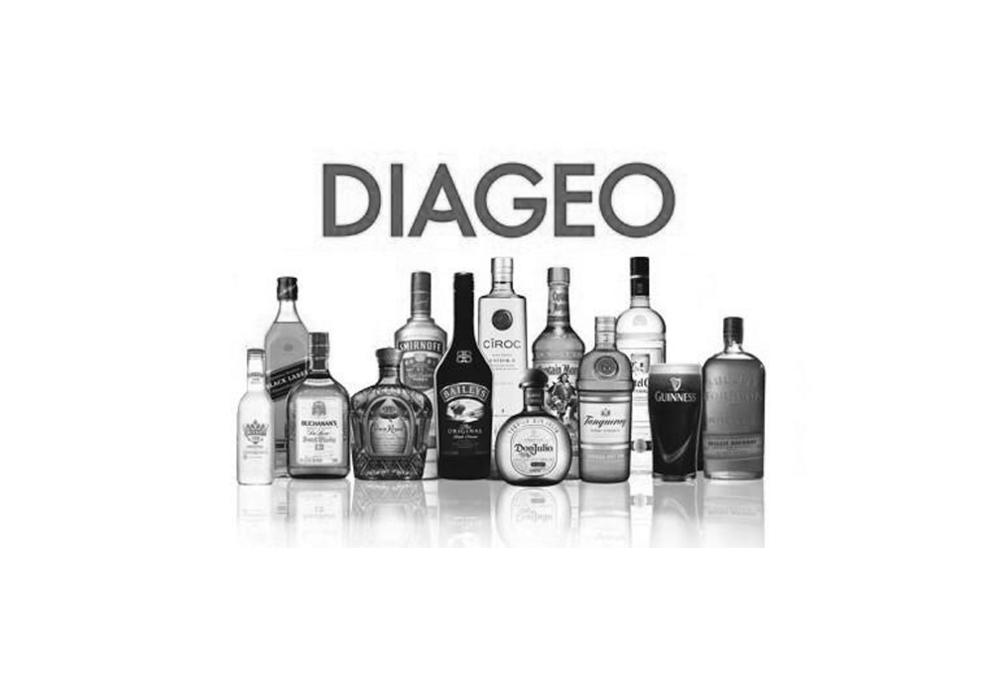 diagio.png